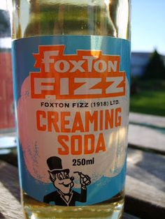 Image result for foxton fizz in a crate Corona Beer, Back In The Day, Beer Bottle, Crates, Memories, Drinks, Image, Memoirs, Drinking
