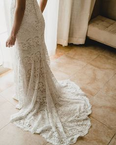 Shop the largest MN bridal shop in St. The Wedding Shoppe offers hundreds of options for designer wedding dresses, bridesmaid dresses, suit & tuxedo rentals, and more. Bridal Party Dresses, Dream Wedding Dresses, Bridal Gowns, Wedding Gowns, Designer Bridesmaid Dresses, Junior Bridesmaid Dresses, Designer Dresses, 15 Dresses, Girls Dresses