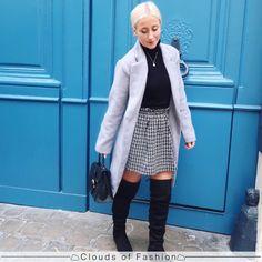 Clouds of Fashion (@_cloudsoffashion_) • Instagram-foto's en -video's