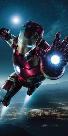 Spectacular Iron Man HD Superheroes Wallpapers Photos and Pictures zeichnungen Spectacular Iron Man HD Superheroes Wallpapers Photos and Pictures Iron Man Avengers, The Avengers, Iron Man Kunst, Iron Man Art, Iron Man Wallpaper, Wallpaper Wallpapers, Marvel Art, Marvel Heroes, Iron Man Photos