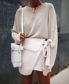 Summer outfit ideas | all white | How to wear | Summer style | andicsinger