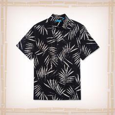 0c76df888 83 Best Tori Richard Hawaiian Shirts & Resort Wear images | Resort ...
