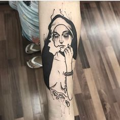 To many people, tattoos are exotic and daring things to get into. It's such a huge decision as the design, whatever it may be, will be permanent. Ems Tattoos, Future Tattoos, Body Art Tattoos, Small Tattoos, Deep Tattoo, Arm Tattoo, Sleeve Tattoos, Tattoo Design Drawings, Tattoo Designs