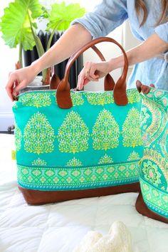 117 Best Bags - Amy Butler   Vera Bradley images   Tote bags, Bags ... 0004997175