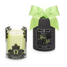 Forbidden Fruits by PartyLite™ Scented Candles Buy one get one free with party order in June!, contact me through my website for an online party invite.