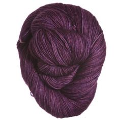 Madelinetosh Tosh Merino Light Yarn - Lolita (Discontinued)