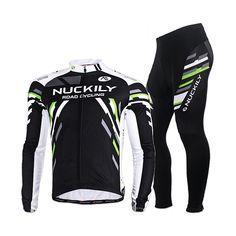 44573200f Amazon.com   West Biking Unisex Quick-drying Breathabe Cycling Jerseys Set  Bike…