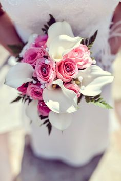 Esküvő a Wladek Creative szervezésében Rose, Flowers, Plants, Floral, Roses, Plant, Royal Icing Flowers, Florals, Flower