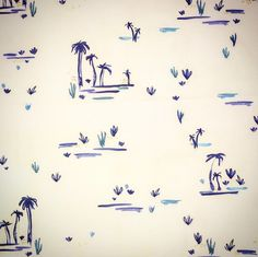 VISCOSE #couture #fabric #tissu #tissus #fabriclover #viscose #sacrescoupons #sewing #patterns