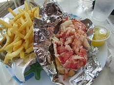 lobster rolls paintings - Yahoo Image Search Results