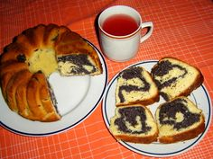 Food To Make, French Toast, Bread, Cooking, Buns, Breakfast, Recipes, Kitchen, Morning Coffee