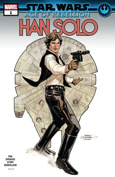 Age of Rebellion - Han Solo 1 | Wookieepedia | Fandom