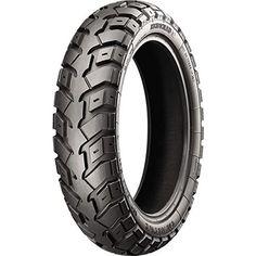Heidenau K60 Scout Rear 150/70-17 Motorcycle Tire Heidenau https://www.amazon.com/dp/B00D6OMLNG/ref=cm_sw_r_pi_dp_U_x_z.IRAbV4CYAX2