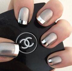 Nails #nail http://pinterest.com/ahaishopping/
