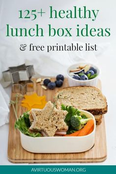 You don't need to spend a fortune to make your kids' lunch box look good. Check out these tips for an amazing lunch box . Lunch Boxes For Women, How To Cook Broccoli, Cooking Broccoli, Vegan Lunch Box, How To Cook Brisket, Cooking Dried Beans, Cooking Light Recipes, Lunch Box Recipes, Lunch Ideas