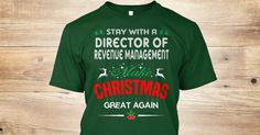 If You Proud Your Job, This Shirt Makes A Great Gift For You And Your Family.  Ugly Sweater  Director of Revenue Management, Xmas  Director of Revenue Management Shirts,  Director of Revenue Management Xmas T Shirts,  Director of Revenue Management Job Shirts,  Director of Revenue Management Tees,  Director of Revenue Management Hoodies,  Director of Revenue Management Ugly Sweaters,  Director of Revenue Management Long Sleeve,  Director of Revenue Management Funny Shirts,  Director of…