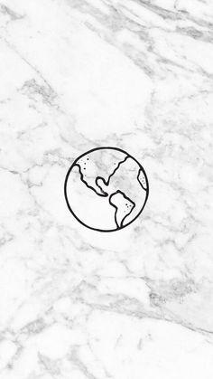 Instagram Logo, Instagram Status, Instagram And Snapchat, Instagram Feed, Gold Glitter Wallpaper Iphone, Blue Wallpaper Iphone, Disney Phone Wallpaper, We Heart It Wallpaper, Cute Pastel Wallpaper