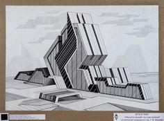 графика архитектурная - Поиск в Google