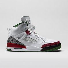 d1e6bf67b16f 161 Best Retro Jordans images