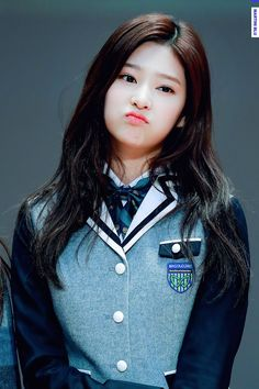 Mamamoo, Kpop Girl Groups, Kpop Girls, Snsd, Red Velvet, Soo Jin, Cute Korean Girl, Asian Girl, Best Kpop