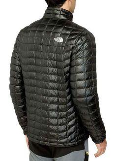 aba0594a224 cheap north face fast drying jackets costco quickbooks c843e 3cbca