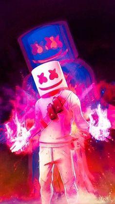 Atumu ◢ ◤ on TikTok: cool # Mashumero # Fortnight #marshmello # dynamic wallpaper # Joker Iphone Wallpaper, Flash Wallpaper, Smoke Wallpaper, Deadpool Wallpaper, Cartoon Wallpaper Hd, Hipster Wallpaper, Joker Wallpapers, Graffiti Wallpaper, Neon Wallpaper