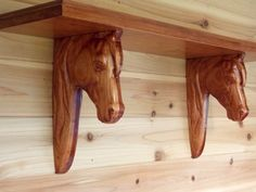 Horse Wood Carving Patterns - Bing images