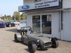 http://auto.ricardo.ch/kaufen/fahrzeuge/autos/cabriolet/westfield-mk-indy-r1-yamaha-r1-sports-car/w/an502884191/ westfield-mk-indy-r1-yamaha-r1
