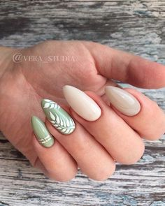 When summer is right behind the corner, it is important not only to lose some weight for the beach season but it also time to think about your fresh manicure. Tropical nails are the best for summertime madness since summer is the time of sun, ocean, Beach Nail Designs, French Tip Nail Designs, French Tip Nails, Colorful Nail Designs, Nail Designs Spring, Acrylic Nail Designs, Nail Art Designs, Tropical Nail Designs, Spring Nail Art