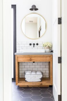 tile crush