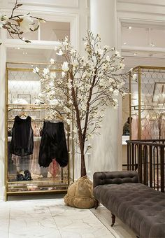 Dreamy Club Monaco - http://www.hairstyleandwedding.com/decor-ideas/dreamy-club-monaco.html