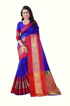 Whatsapp For Price & Fabric Details. +91 99781 93897