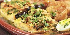 10 meraviglie della cucina portoghese secondo Mundo Potato Salad, Potatoes, Chicken, Meat, Ethnic Recipes, Food, Tourism, Europe, Turismo