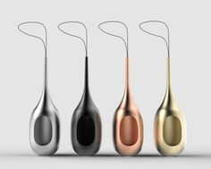 T LIGHT Presenting a collection of hanging glassware in unique silhouettes to add a new definition to your home interiors. Adding new colors and details to the T lights making it a design standing out from the rest.
