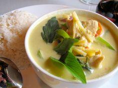 Our Top Ten Thai | Houston Restaurant Reviews - Eat & Drink, Houstonia | Houstonia