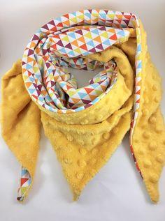 830b8e6c8f319 38 meilleures images du tableau tissu minky en 2019 | Minky fabric ...