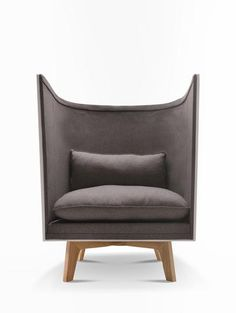 ODESD2 V1 Chair Reproduction - The Modern Source - 1