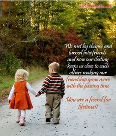 Google Images Friendship Quotes  Friendship The Best Quotes And The Most Beautiful Pictures