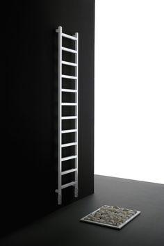 Varela Design - Sèche-serviettes (central)
