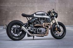 adonis-yamaha-xv750-moto
