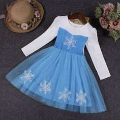 http://babyclothes.fashiongarments.biz/  Baby Girl Dress 2017 Spring Princess Knitted Dress Girl Flower  Snowflake  Kids Dresses Girls Clothes For Party Wedding Dress, http://babyclothes.fashiongarments.biz/products/baby-girl-dress-2017-spring-princess-knitted-dress-girl-flower-snowflake-kids-dresses-girls-clothes-for-party-wedding-dress/, 	 	-Material: cotton 	-Color:blue, as picture show 	-Thickness: slimsy for spring or autumn 	-Fabric Elasticity: Micro-Bomb 	-Washing ...,  		-Material…