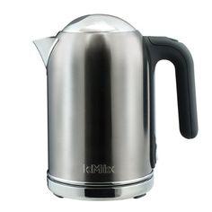 KMix 1.25 liter kettle Kenwood http://www.amazon.ca/dp/B00FURCJXE/ref=cm_sw_r_pi_dp_9gmoub0ZSWR08