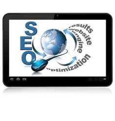 High Quality SEO Link Building Plans & Services - Link Building Packages   SEO, WebDesigning, Development Packages Need more video views?