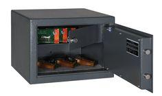 http://elmejorcandado.com/categorias/cajas-fuertes/format-caja-fuerte-para-armas/