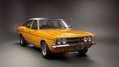Cortina mk3 Ford Mustang, Volvo, Gp F1, 70s Cars, Cars Uk, Automobile, Ford Classic Cars, Classic Auto, Ford Torino