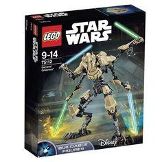 LEGO Star Wars Episode III Revenge of the Sith General Gr... https://www.amazon.com/dp/B00SDTTPVA/ref=cm_sw_r_pi_dp_x_2VH.zbA24RNG1