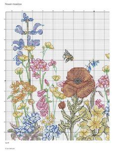 (5) Gallery.ru / Fotoğraf # 4 - Cross Stitch Gold 120 - tymannost