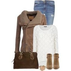 love the outfit can't afford the Gucci I Love Fashion, Star Fashion, Fashion Ideas, Fashion Trends, Fashion Inspiration, Fall Capsule Wardrobe, Winter Wardrobe, Beautiful Outfits, Cool Outfits