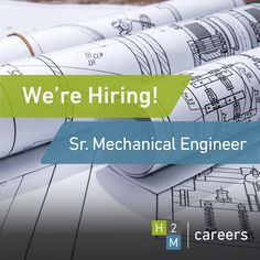 WeRe Hiring Sr Electrical Engineer Location Albany Ny Job