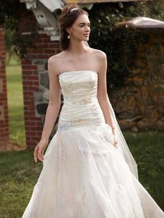 #wedding dresses ideas and inspirations